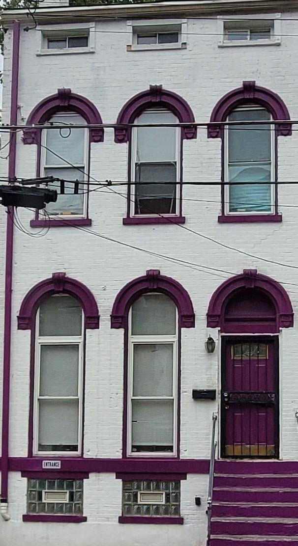 2016 Colerain Ave Cincinnati OH