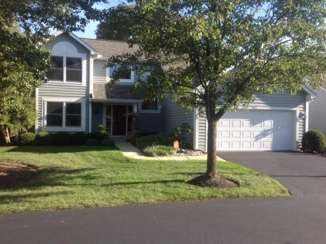 3463 Cutter Ln Deerfield Twp. OH