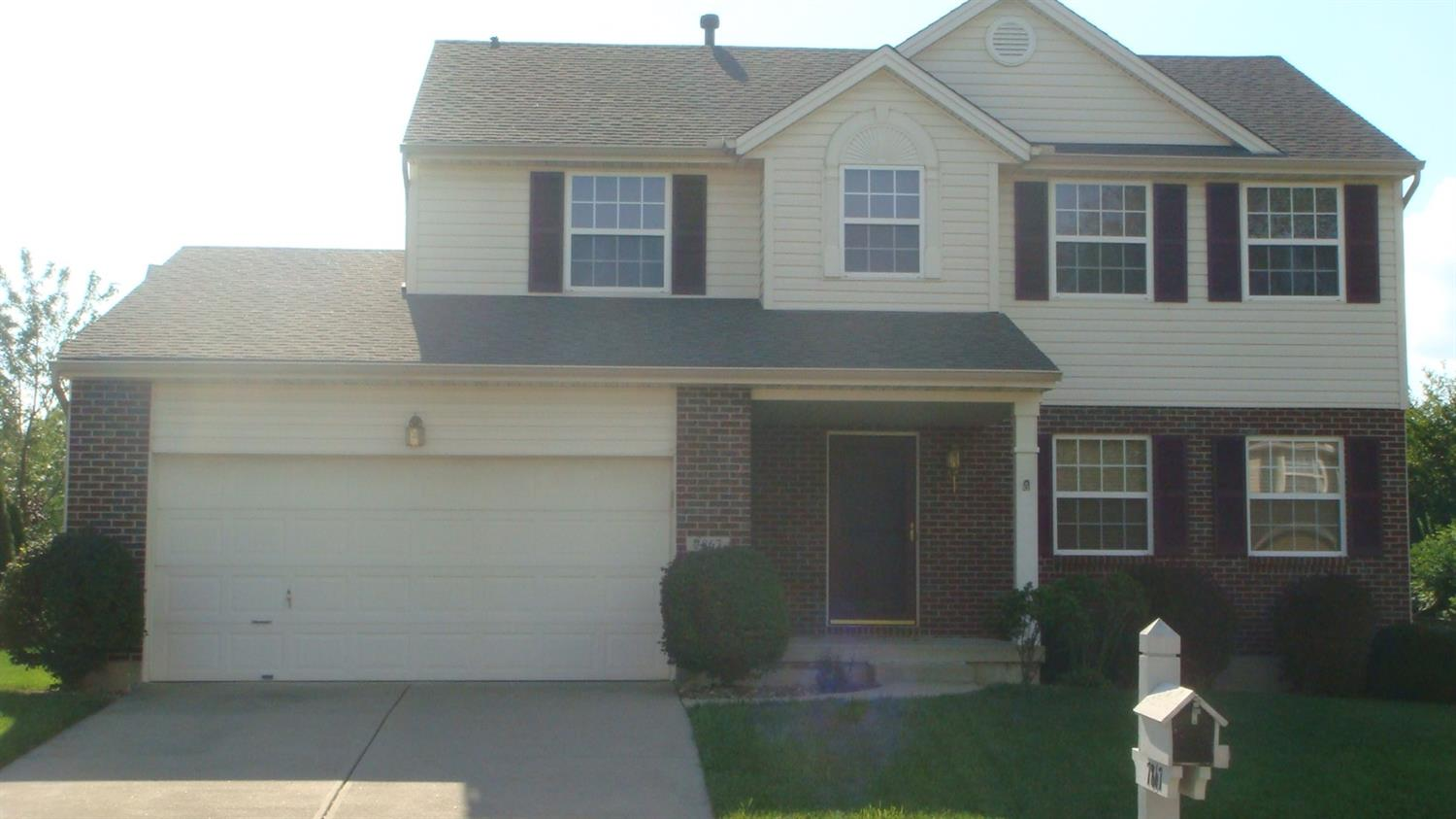 7867 Autumn Hill Dr Deerfield Twp. OH