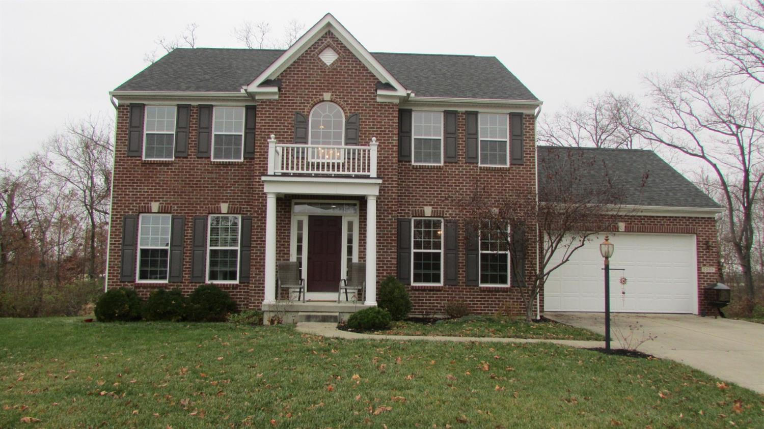 5069 Blue Meadow Lane Colerain Twp OH