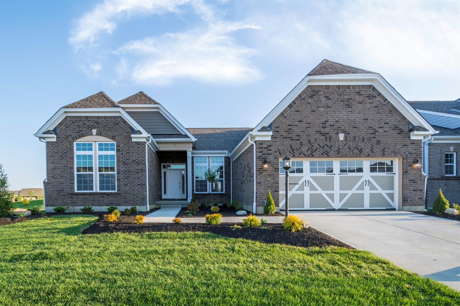 5005 Breeders Cup Dr 558 Liberty Twp OH