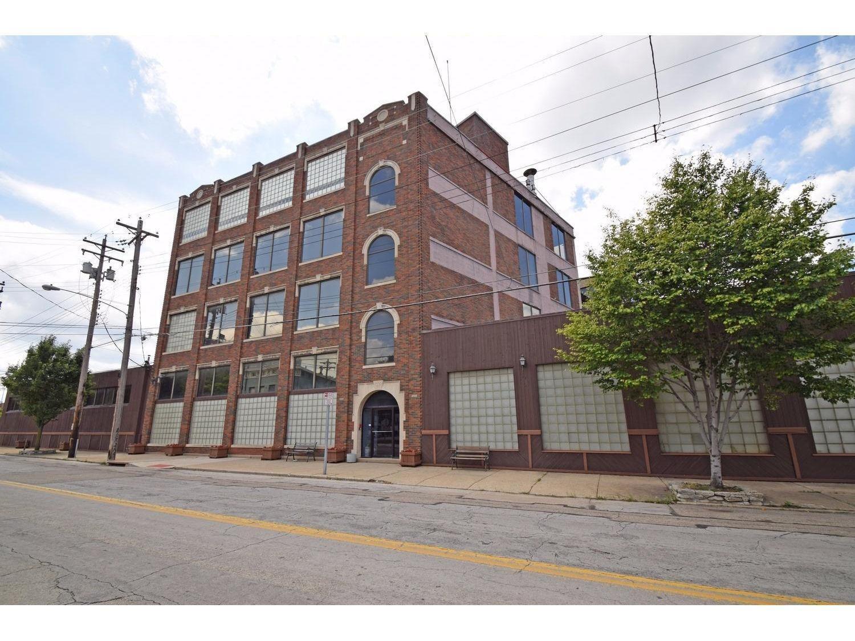 2735 Colerain Ave Cincinnati OH