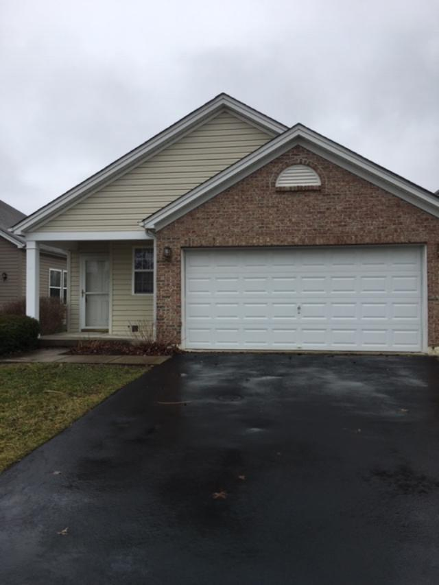 3022 Abby Wy Goshen Twp OH