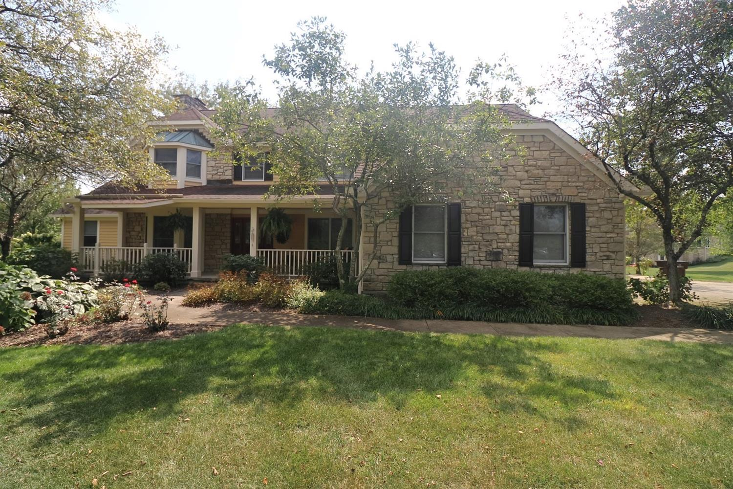 2743 Afton Valley Ct Deerfield Twp. OH