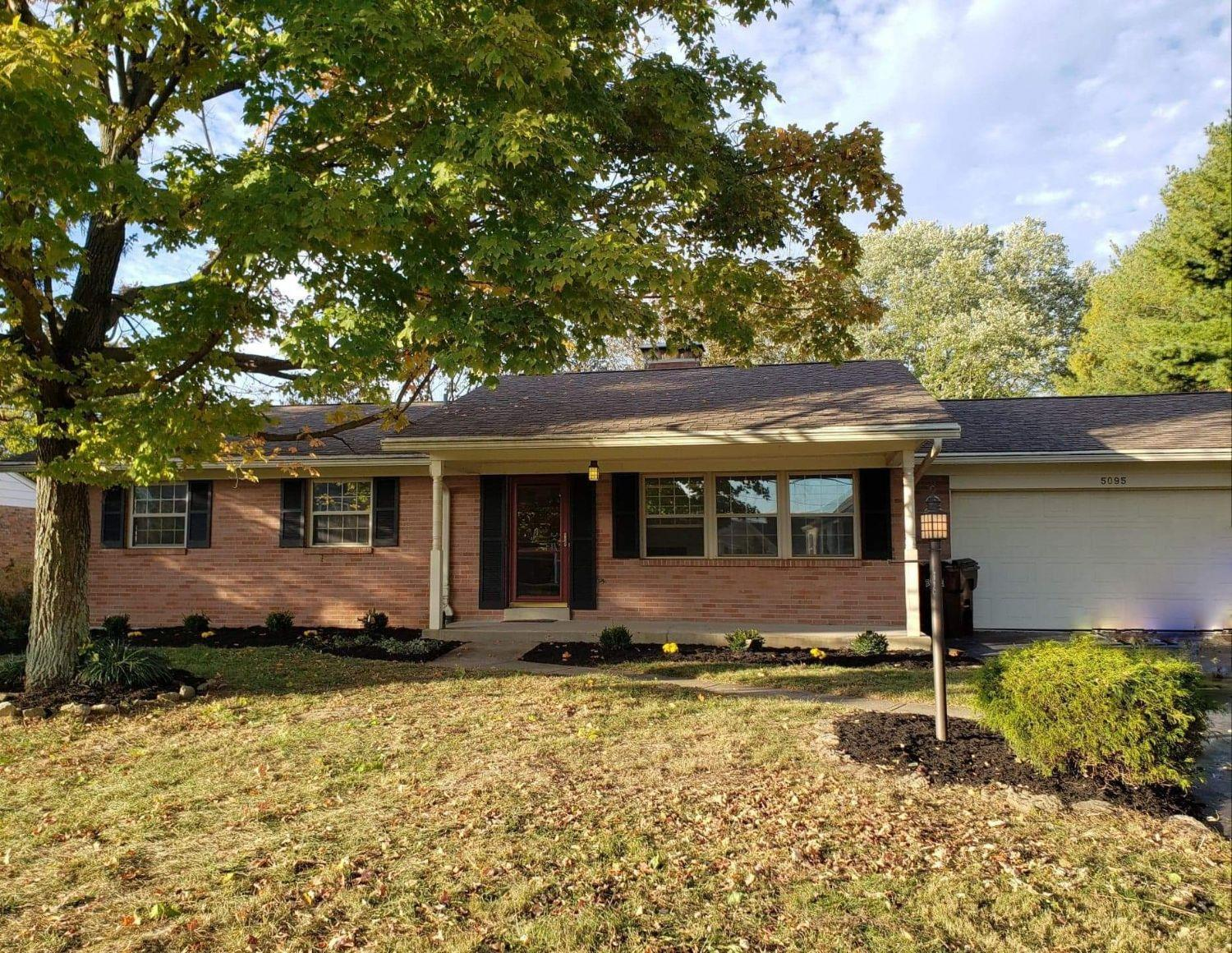 5095 Cox Smith Rd Union Twp OH