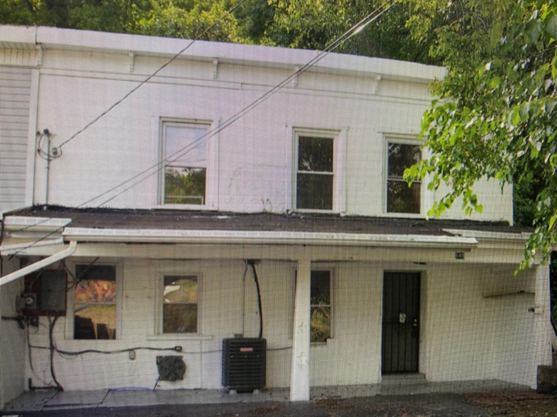 649 Halsey Ave Cincinnati OH