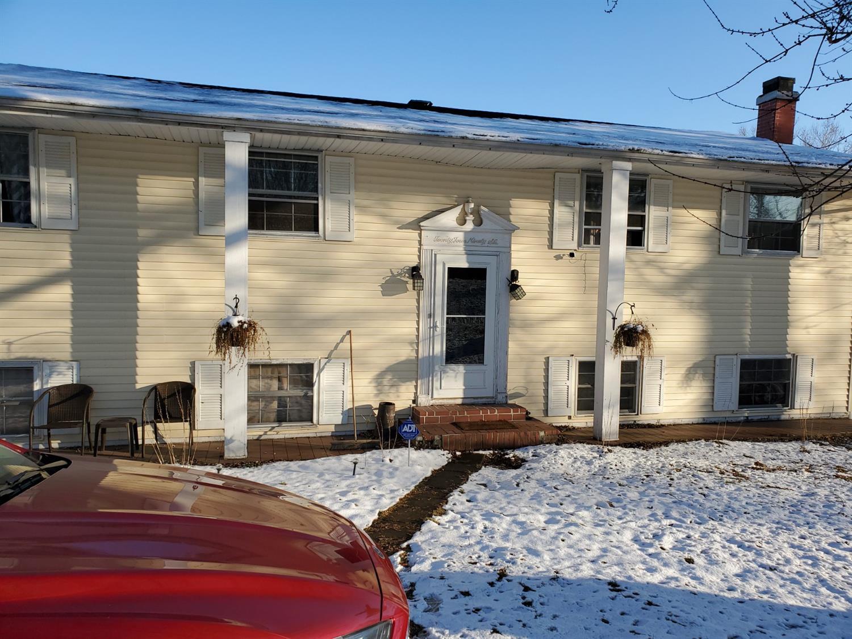 2496 Cincinnati Dayton Rd Middletown OH