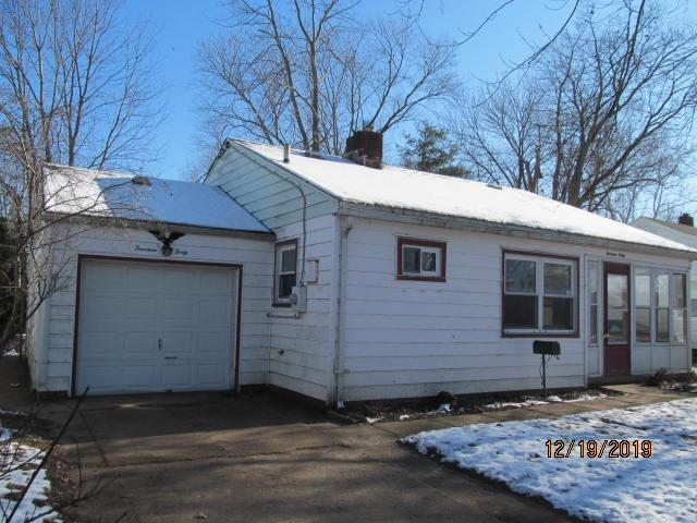 1440 Biscayne Dr St Clair Twp OH