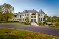 3565 Fawnrun Dr Evendale OH