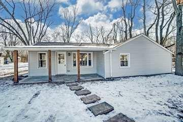 5265 Augspurger Rd St Clair Twp OH