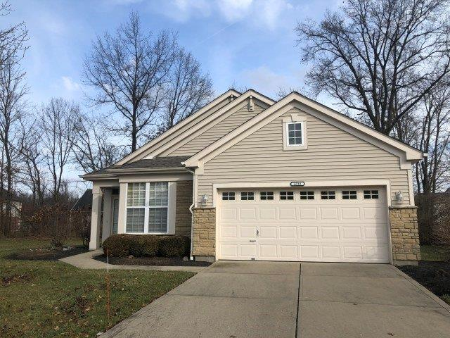 4218 Avalon Ct Union Twp OH