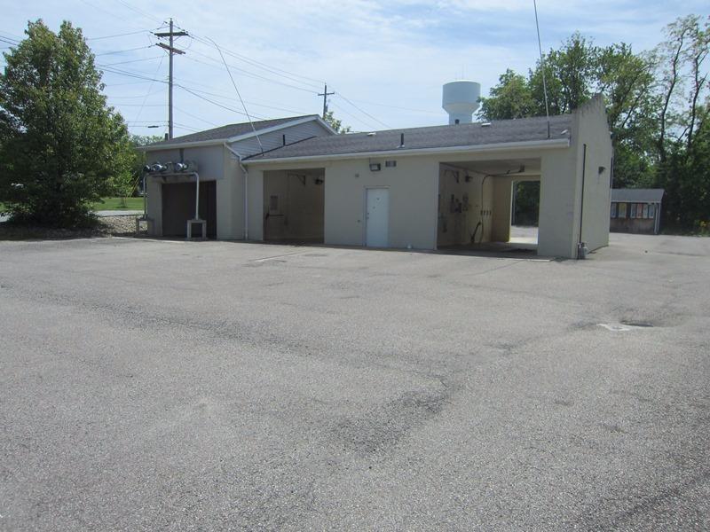 517 E Main St Hillsboro OH