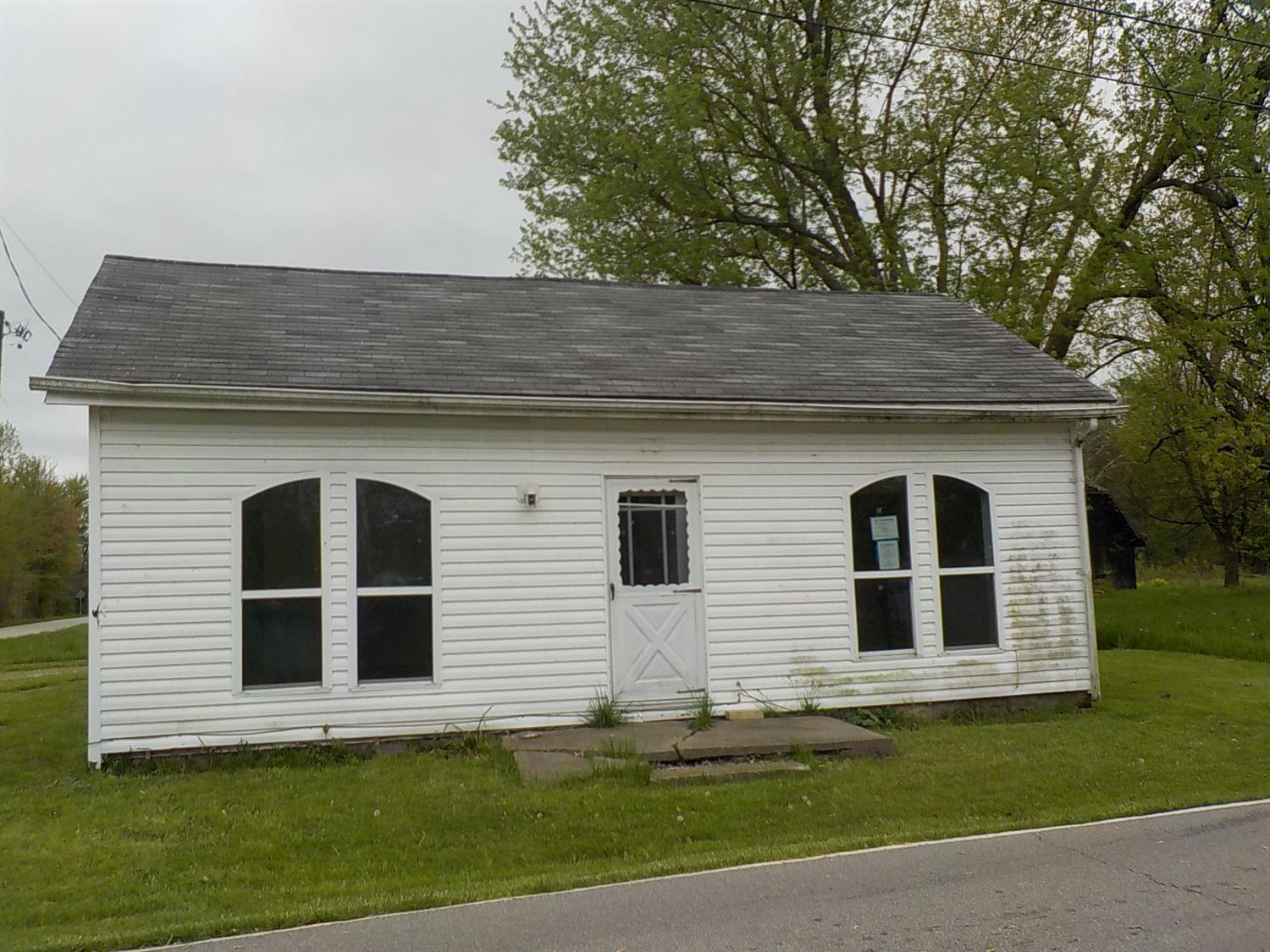 1921 Bethel Maple Rd Tate Twp OH