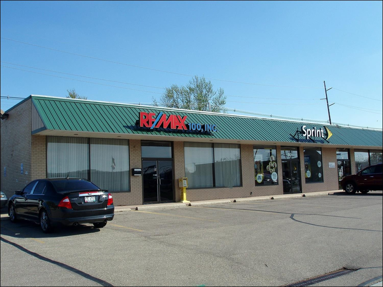 49 N Brookwood Ave Hamilton OH