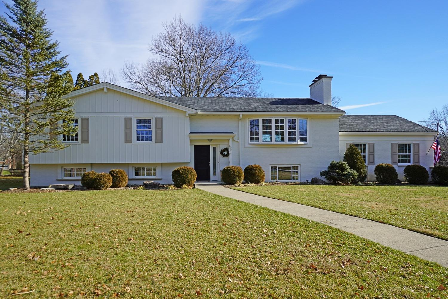 8824 Lyncris Dr Sycamore Twp OH