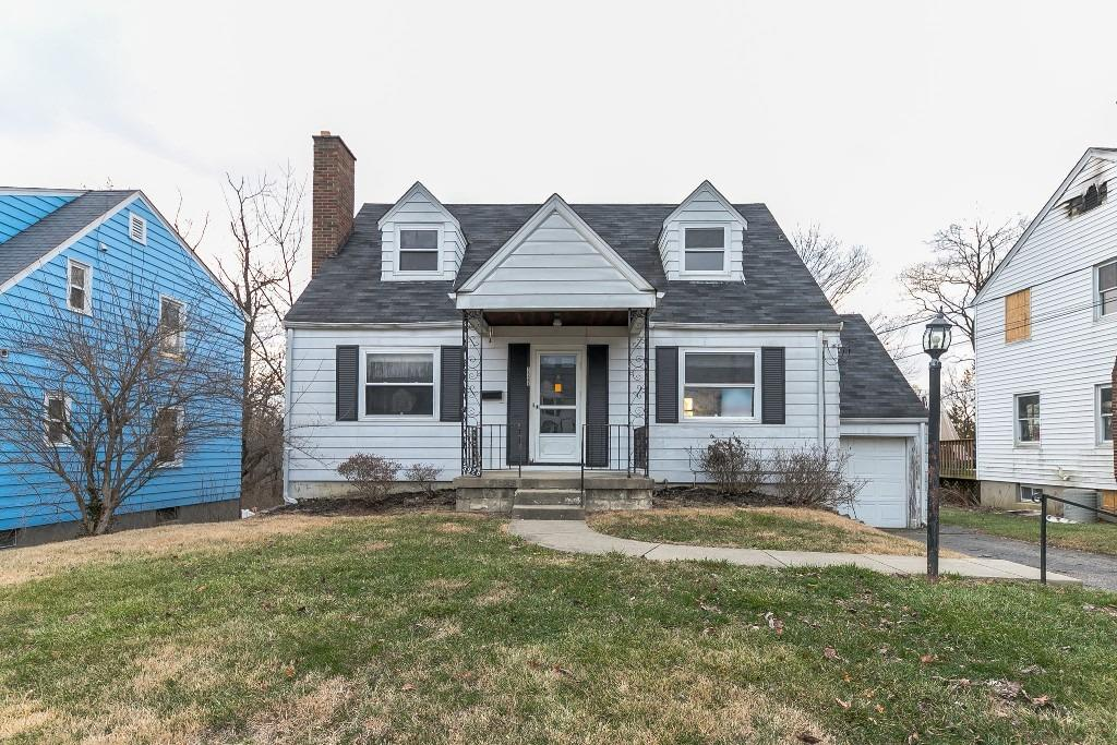 3928 Biehl Ave Green Twp OH