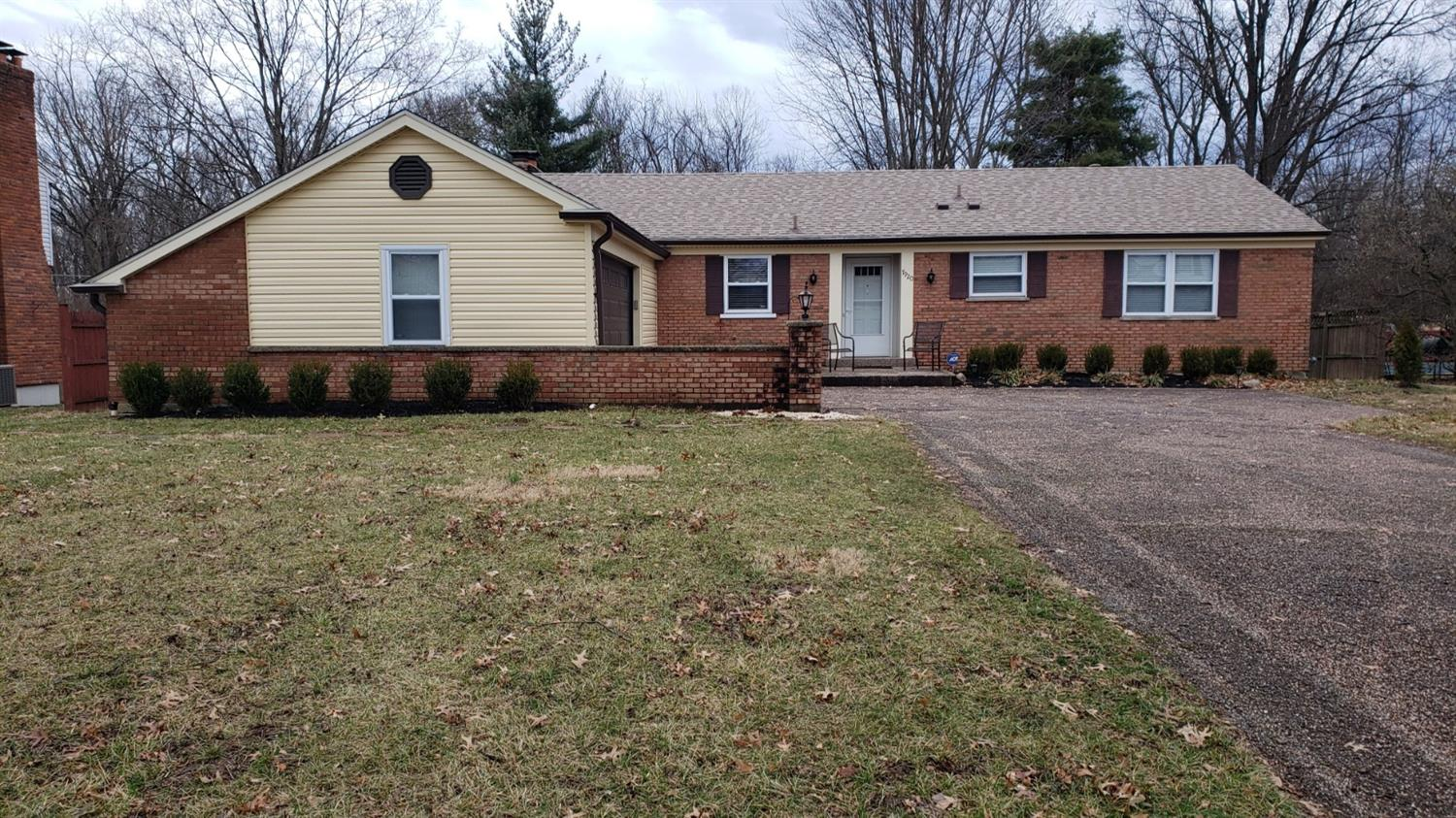 7920 Asbury Hills Dr Anderson Twp OH