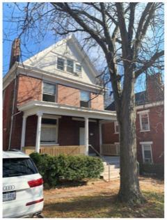 2414 W Clifton Ave Cincinnati OH