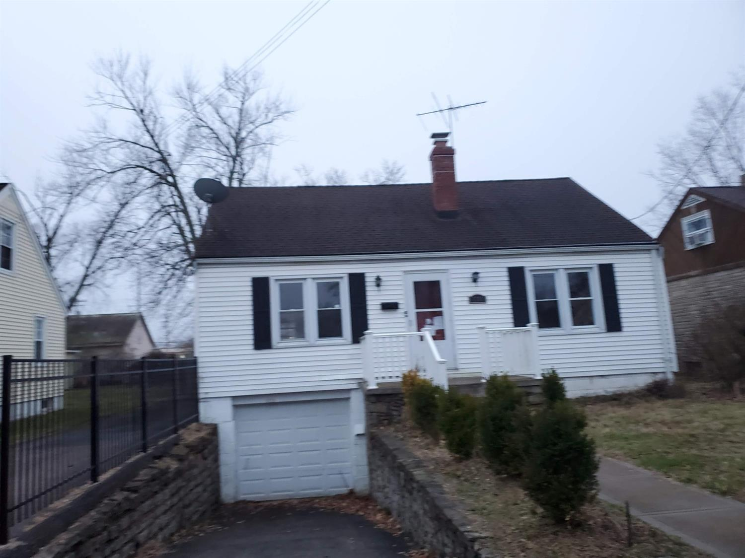 7703 Arlington Ave Anderson Twp OH