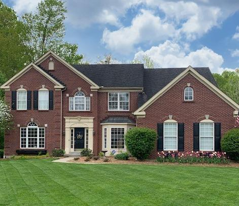10493 Brentmoor Dr Symmes Twp OH