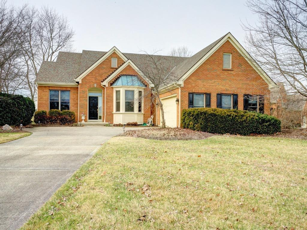 6557 Oasis Dr Miami Twp OH
