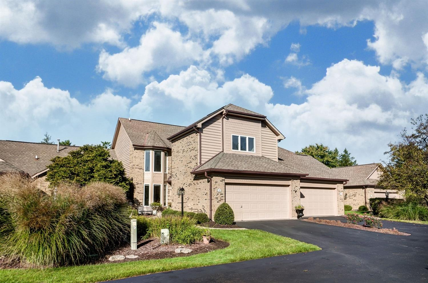 35 Cove Ct 3 Hamilton OH