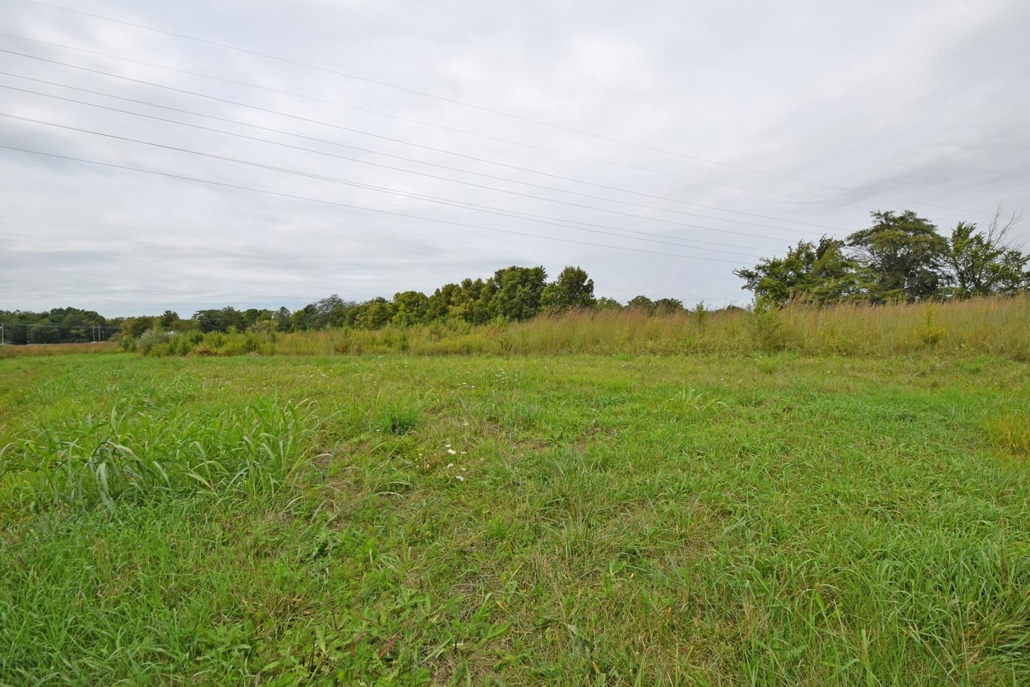 36 Acres Devon Dr Liberty Twp OH