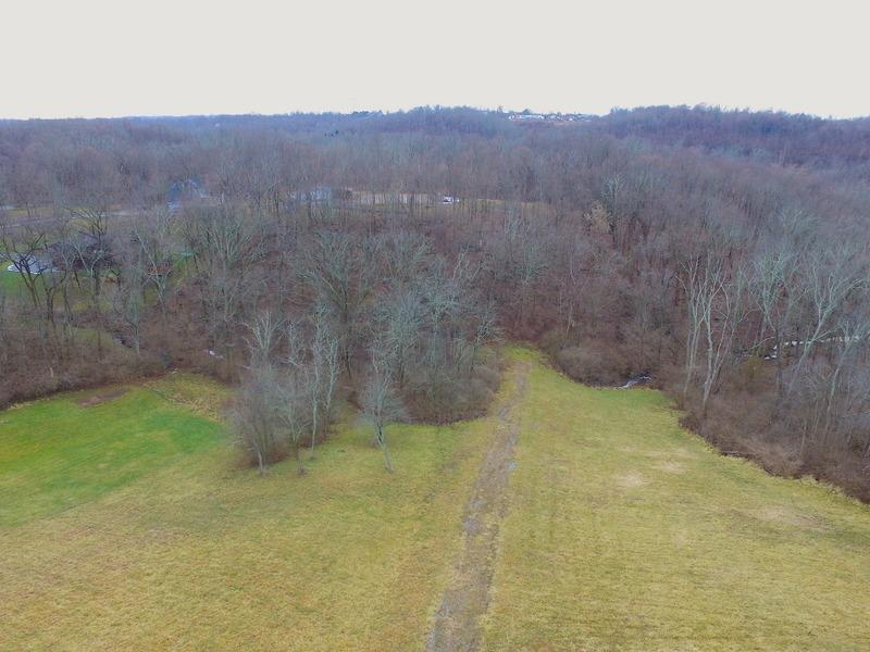 1.246ac Stone Mill Rd Colerain Twp OH