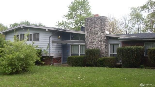 14214 Amity Rd Perry Twp OH