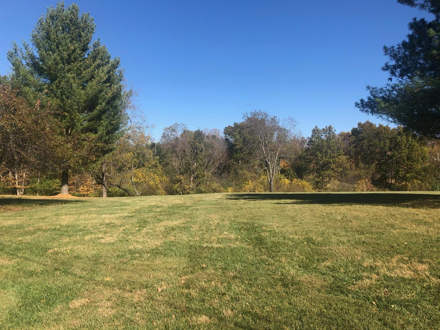 1578 Fay Rd Lot 3 Goshen Twp OH
