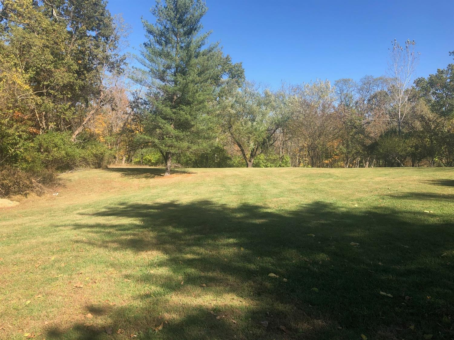 1578 Fay Rd Lot 4 Goshen Twp OH