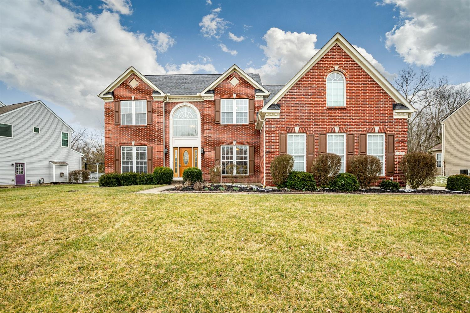 1457 East Stoker Ct Miami Twp OH