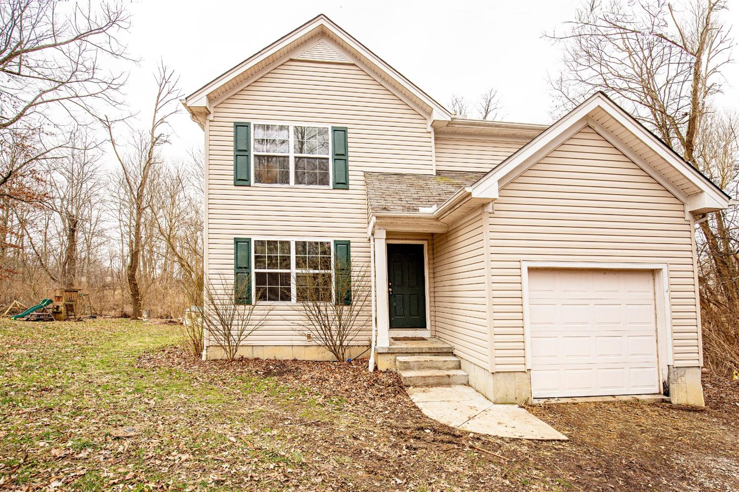 3206 Beech Rd Franklin Twp OH