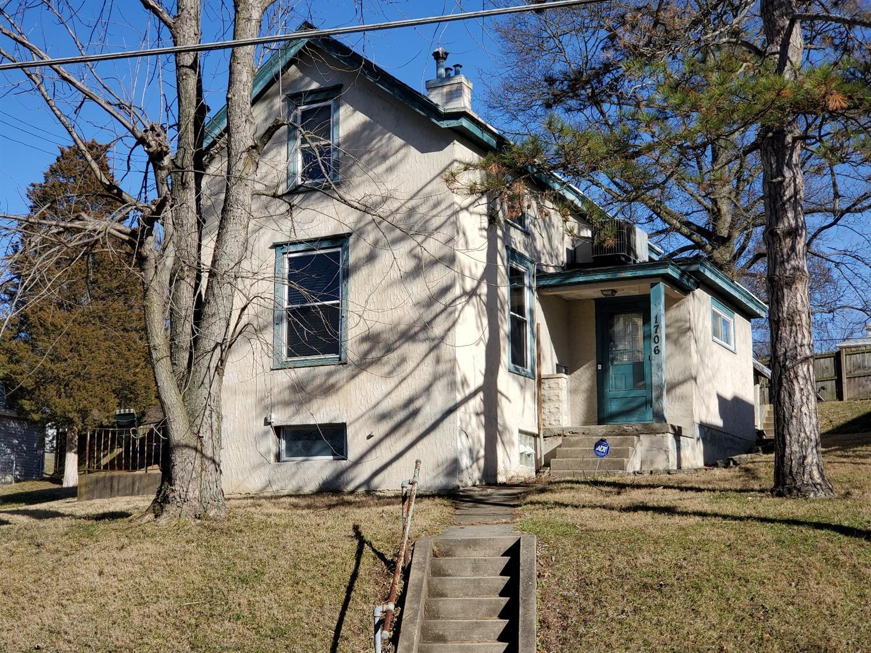 1706 Gilsey Ave Cincinnati OH
