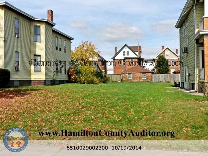 2424 Kenilworth Ave Norwood OH