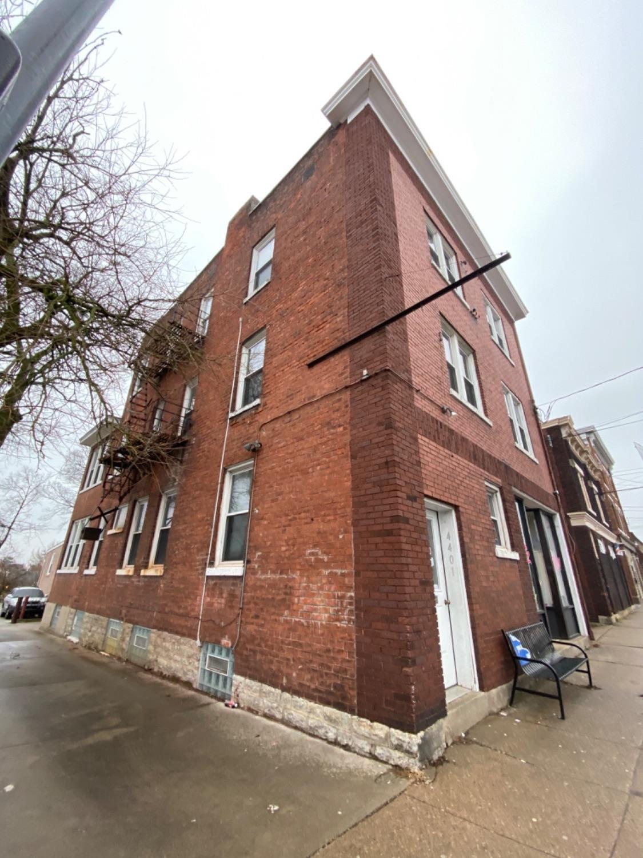 4401 Glenway Ave Cincinnati OH