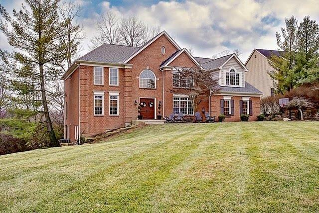5721 Chestnut Ridge Dr Anderson Twp OH