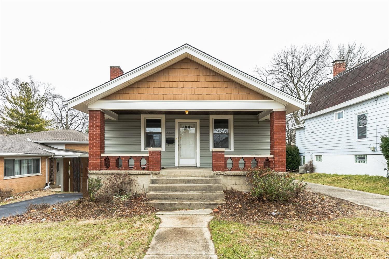 3330 Hanna Ave Cincinnati OH