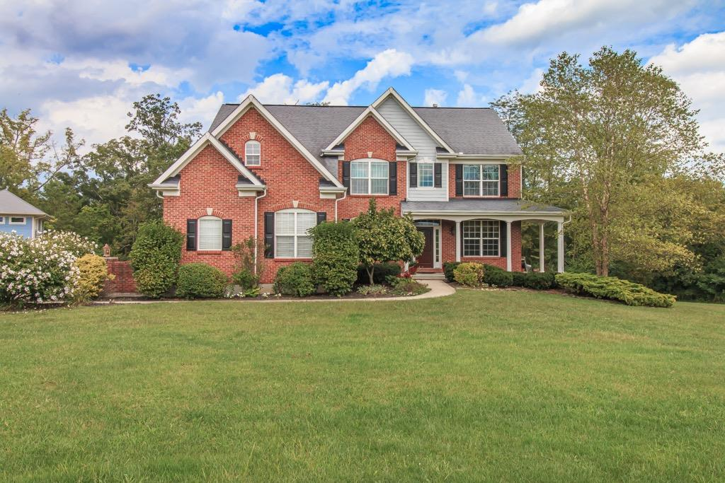 2416 Glendale Ct Turtle Creek Twp OH