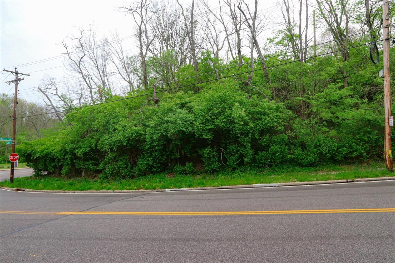 1752 Gilsey Ave Cincinnati OH