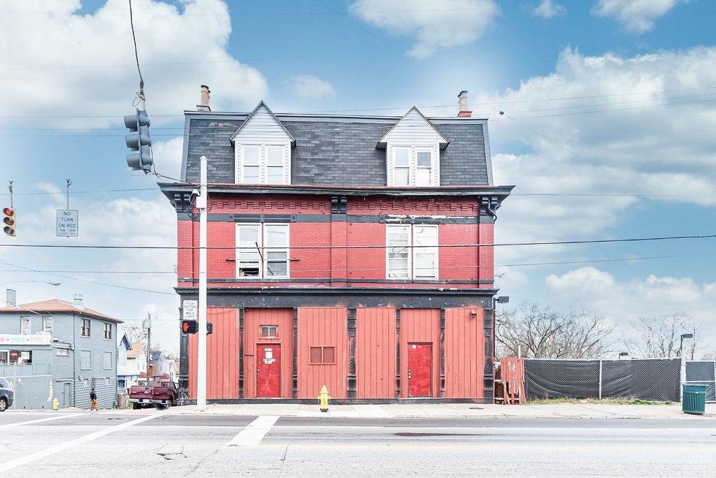 3834 Glenway Ave Cincinnati OH