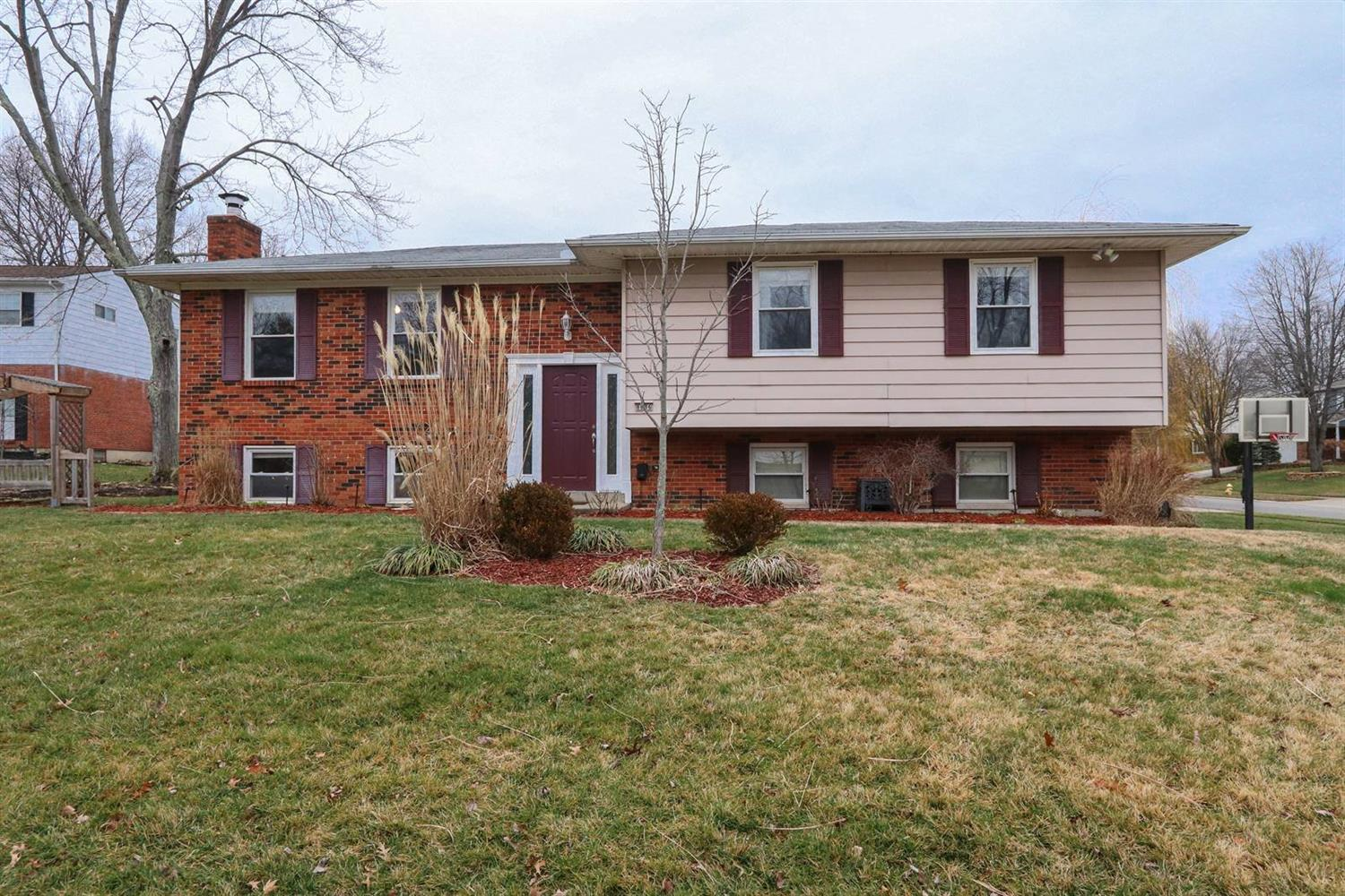 8686 Fordham Ct Anderson Twp OH