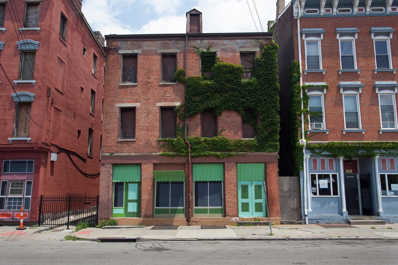 60 E McMicken Ave Cincinnati OH