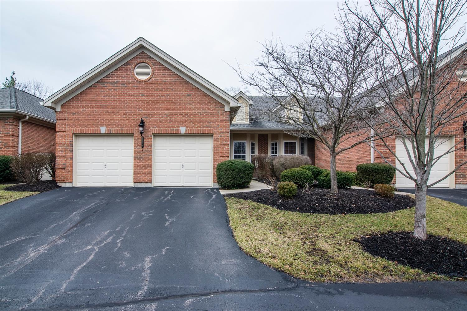 11635 Chancery Ln Sycamore Twp OH