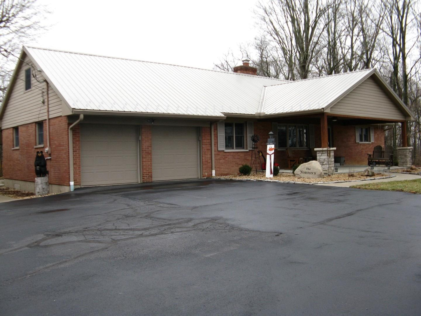 9670 Dick Rd Crosby Twp OH