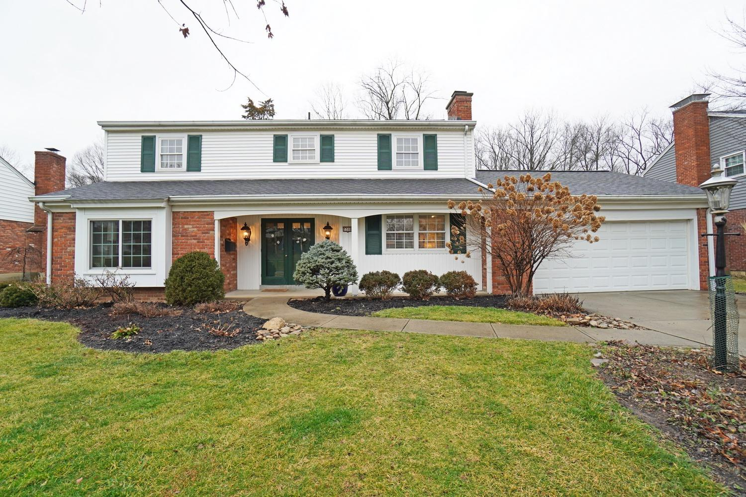 5598 Bayberry Dr Sycamore Twp OH