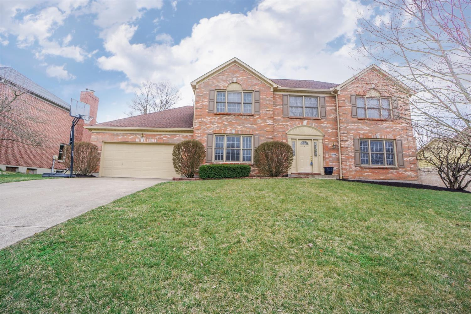 6098 Balsam Dr Miami Twp OH