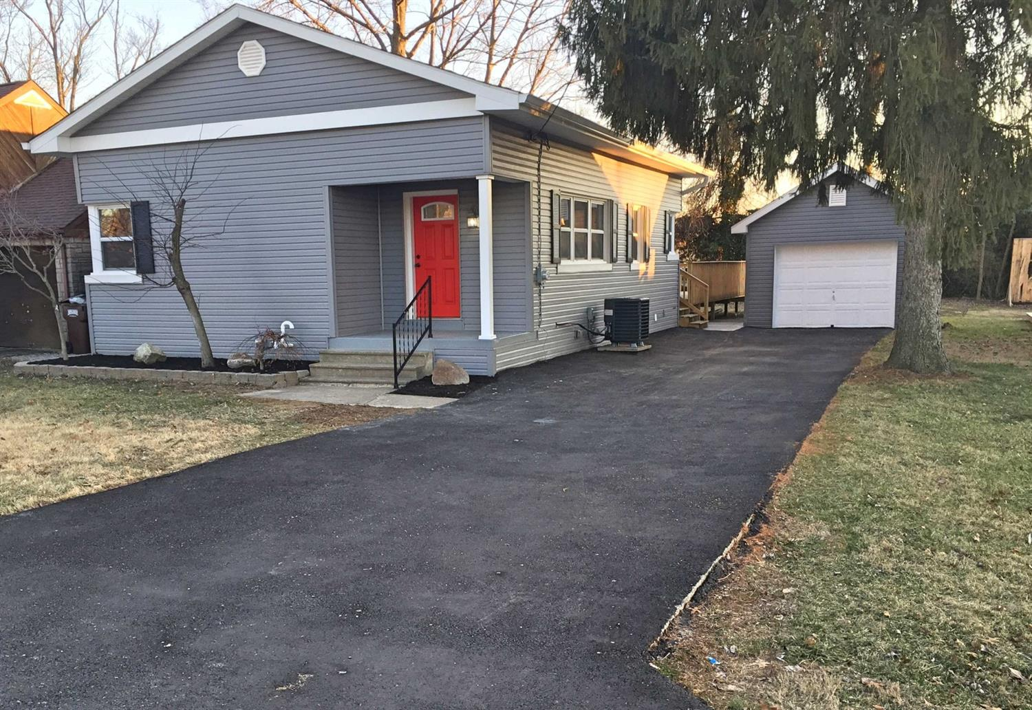 7689 Arlington Ave Anderson Twp OH