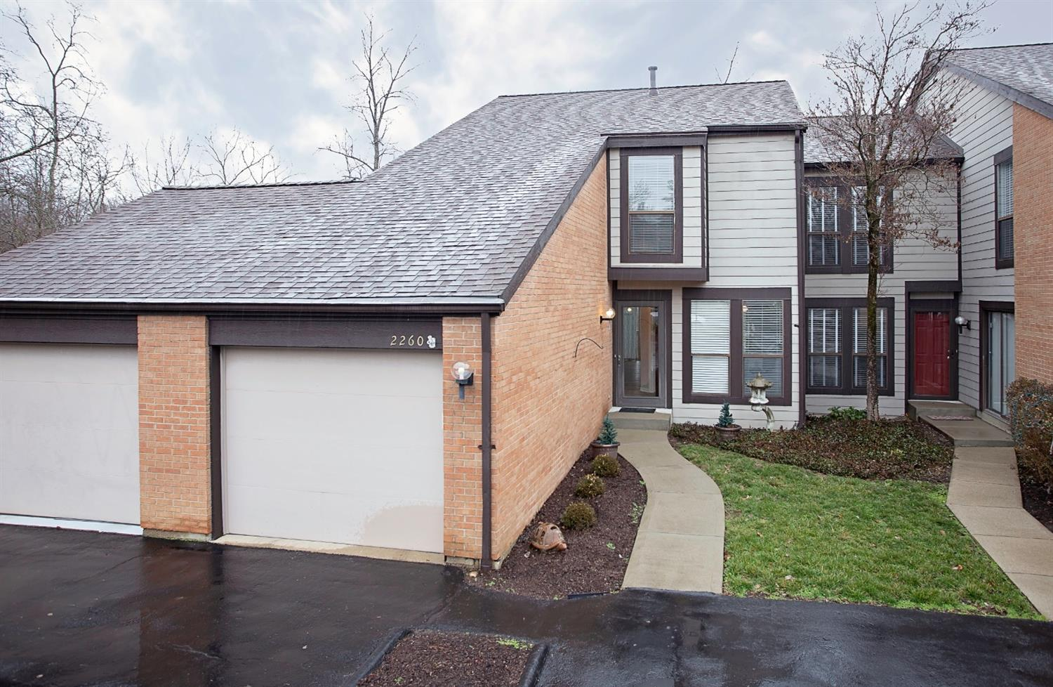 2260 Clough Ridge Dr Anderson Twp OH