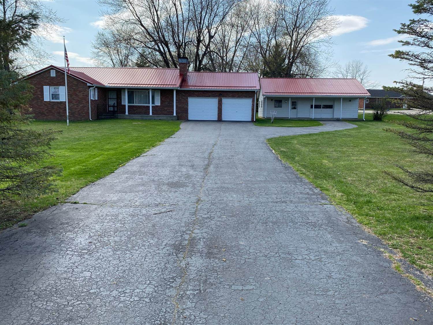 12365 Cameron Dr Madison Twp OH